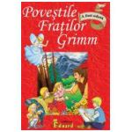 Povestile Fratilor Grimm