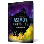 Imperiul II. Praf de stele