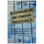 Elibereaz-te din temnita emotionala