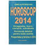 Horoscop 2014 - Horoscop detaliat pentru toate zodiile