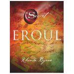 (The Secret) - Eroul