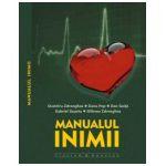 Manualul inimii