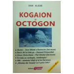 Kogaion si octogon
