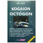 Kogaion si octogon, vol. 2