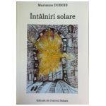 Intalniri solare