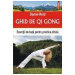Ghid de Qi Gong