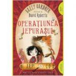 Operaţiunea Iepuraşul | paperback
