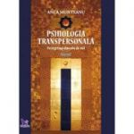 Psihologia transpersonală - vol. I - peregrinaj dincolo de văl