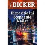 Dispariția lui Stephanie Mailer