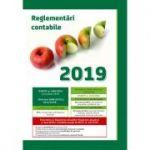 Reglementari contabile 2019 - ConFisc
