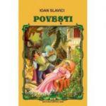 Povesti - Ioan Slavici