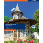 Religie, cultul ortodox. Manual pentru clasa a VII-a - Mihaela Maria Guicin