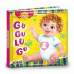 Carti mici pentru pici - Gugulugu