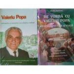 Ovidiu Harbada - pachet doua carti