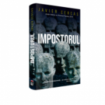 IMPOSTORUL - Javier Cercas