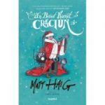Un băiat numit Crăciun - Matt Haig