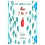 Din 7 in 7 - Holly Goldberg Sloan