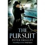 Pursuit - Smalley, Peter