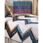 Sweet Layer Cakes (Annie's Quilting)
