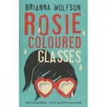 Rosie Coloured Glasses
