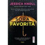 Sora favorită - Jessica Knoll