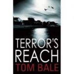 Terror's Reach Bale, Tom