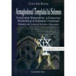 Armaghedonul Templului Lui Solomon - Carpathia Rex