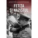 FETITA SI NAZISTUL