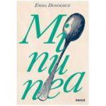 Minunea | musai - Emma Donoghue