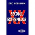 XX - Secolul extremelor - Eric Hobsbawn