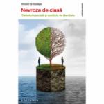 Nevroza de clasă - Vincent de Gaulejac