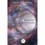 """Indicativ """"Poarta stelară"""" - Emil Strainu"""