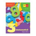 Matematică. Clasa a III-a.