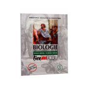 Biologie - Manual clasa a 9-a