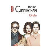 Orele (Editia 2011)