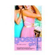 Gossip Girl: Nu ma uita!