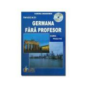 Germana fara profesor