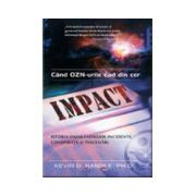 Impact. Cand OZN-urile cad din cer