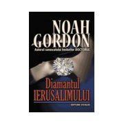 Diamantul Ierusalimului