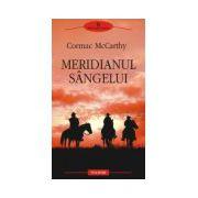 Meridianul singelui