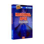 Magicianul Apei