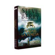 Tradare la Venetia