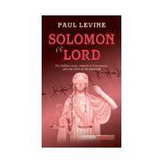 Solomon vs Lord