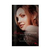 Academia vampirilor vol. 1
