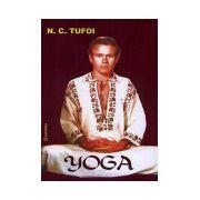 Yoga – izvor de sănătate