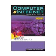 Computer si internet, vol. 14