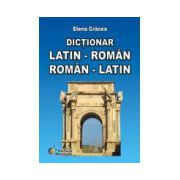 Dictionar Roman Latin / Latin Roman