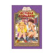Lecturile Copilariei Cls. a IV a