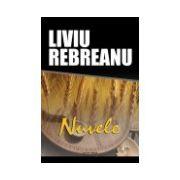 Nuvele - L. Rebreanu