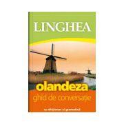 Ghid de conversație român-olandez
